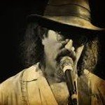 James McMurtry