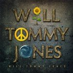 Will Tommy Jones