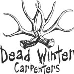 Dead Winter Carpenters