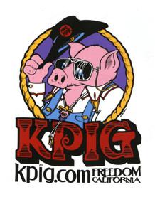 58b25270 KPIG.COM - Freedom, California